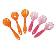 WH-842-1 salad cutlery