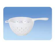 WH-815 strainer