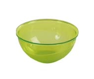 WH-988 small bowl