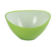 WH-990 bowl